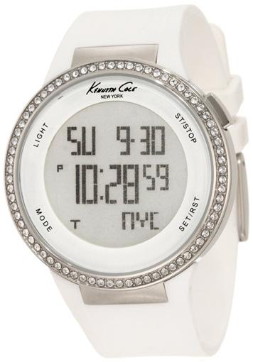 Kenneth Cole Женские американские наручные часы Kenneth ColeIKC2698