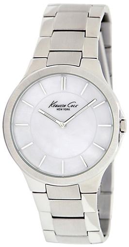 Kenneth Cole Женские американские наручные часы Kenneth ColeIKC4830