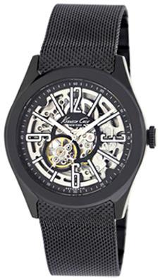 Kenneth Cole Мужские американские наручные часы Kenneth Cole IKC9100