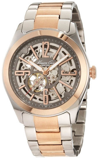 Kenneth Cole IKC9052