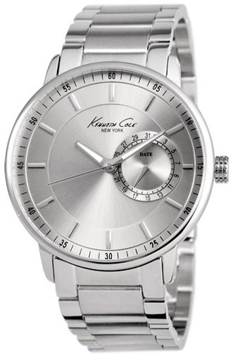 Kenneth cole 10030788