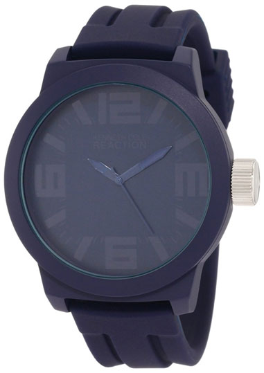 Kenneth Cole Kenneth Cole IRK1228