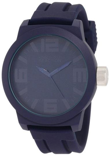 Kenneth Cole Мужские американские наручные часы Kenneth Cole IRK1228