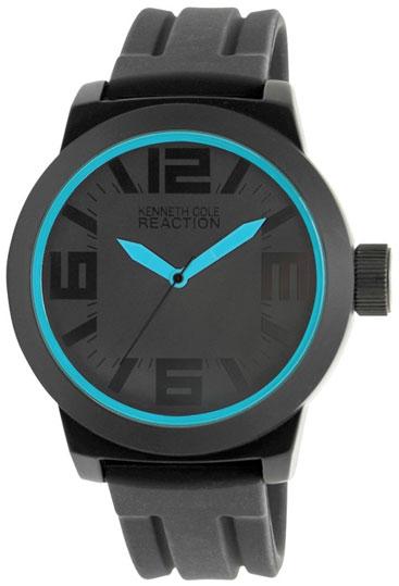 Kenneth Cole Мужские американские наручные часы Kenneth Cole IRK1234