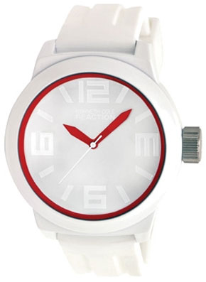 Kenneth Cole Kenneth Cole IRK1241