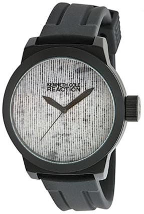Kenneth Cole Мужские американские наручные часы Kenneth Cole IRK1248