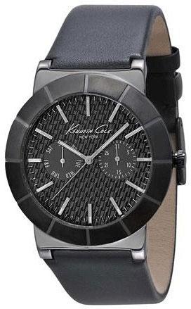 Kenneth Cole Женские американские наручные часы Kenneth Cole IKC1929