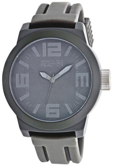 Kenneth Cole Мужские американские наручные часы Kenneth Cole IRK1226
