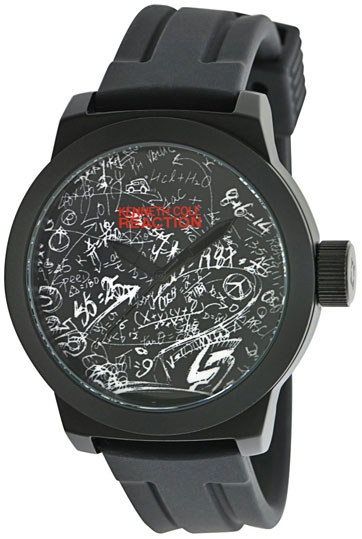 Kenneth Cole Kenneth Cole IRK1250
