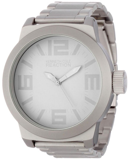 Kenneth Cole Мужские американские наручные часы Kenneth Cole IRK3209
