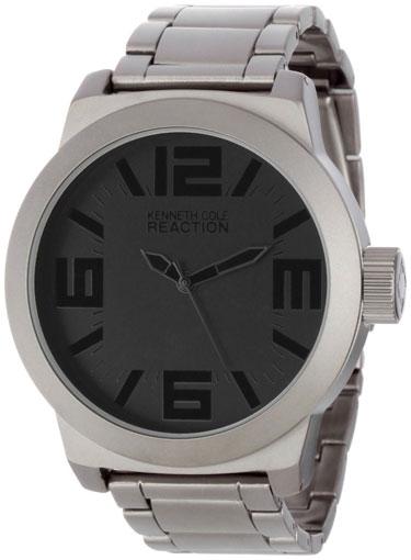 Kenneth Cole Мужские американские наручные часы Kenneth Cole IRK3210
