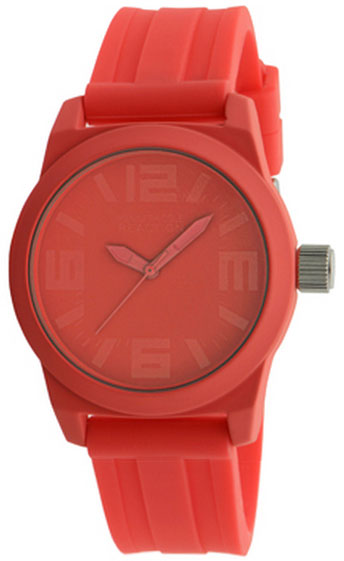 Kenneth Cole Kenneth Cole IRK2227