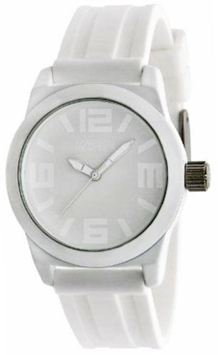 Kenneth Cole Kenneth Cole IRK2224