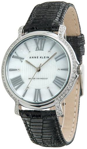 Anne Klein 9921 MPBK