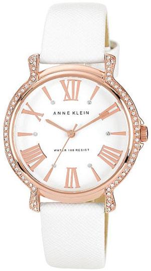 Anne Klein Anne Klein 1154 RGWT anne klein anne klein 1154 rgwt
