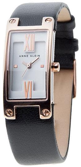 Anne Klein 1138 RGBK