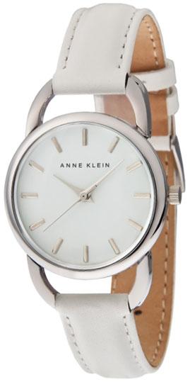 Anne Klein 1207 WTWT