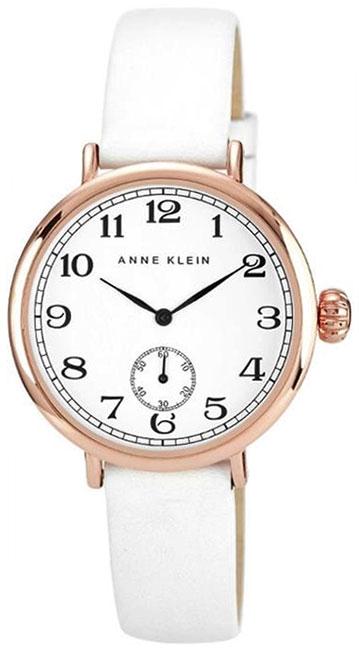 Anne Klein Anne Klein 1204 RGWT anne klein anne klein 1154 rgwt