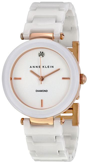 Anne Klein Anne Klein 1018 RGWT anne klein anne klein 1154 rgwt