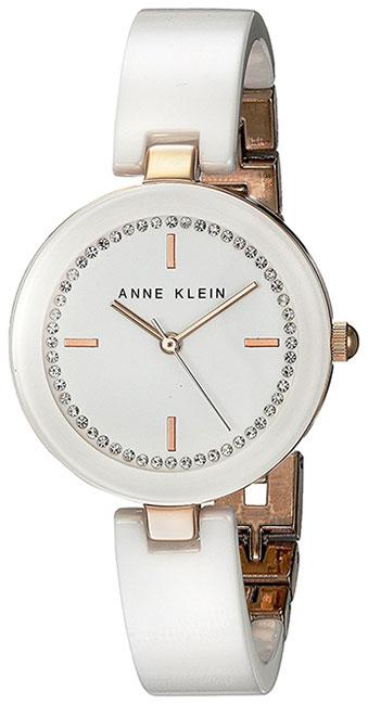 Anne Klein Anne Klein 1314 RGWT anne klein anne klein 1154 rgwt