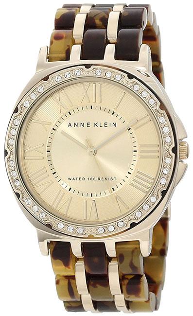 Anne Klein Anne Klein 1134 CHTO