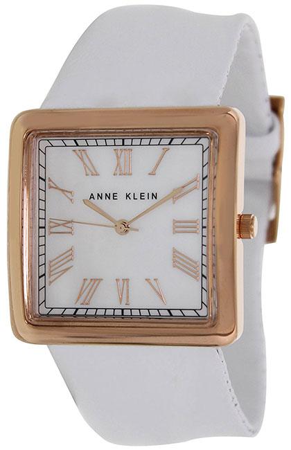 Anne Klein Anne Klein 1210 RGWT anne klein anne klein 1154 rgwt