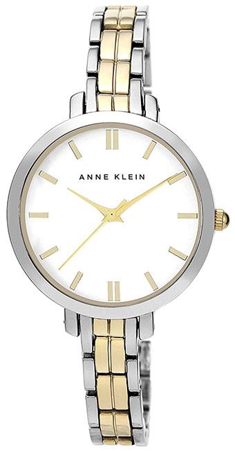 Anne Klein Anne Klein 1447 SVTT anne klein anne klein 1441 svtt