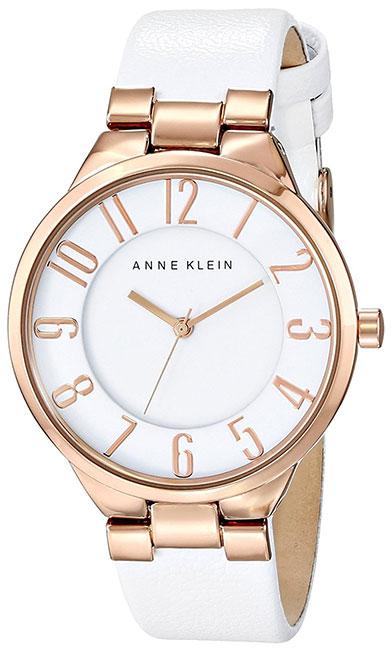 Anne Klein Anne Klein 1618 RGWT anne klein anne klein 1154 rgwt