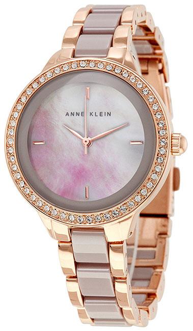 Anne Klein 1418 RGTP