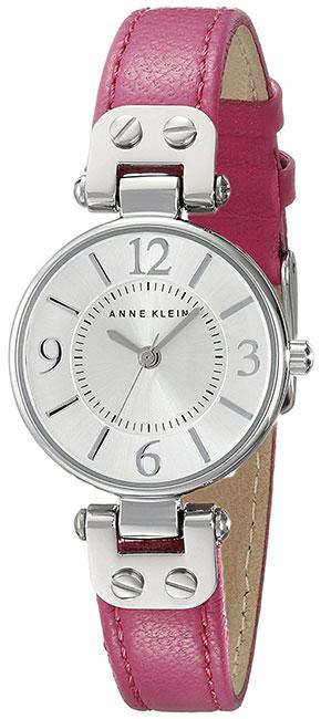 Anne Klein Anne Klein 9443 SVPK женские часы anne klein 1412ivgb