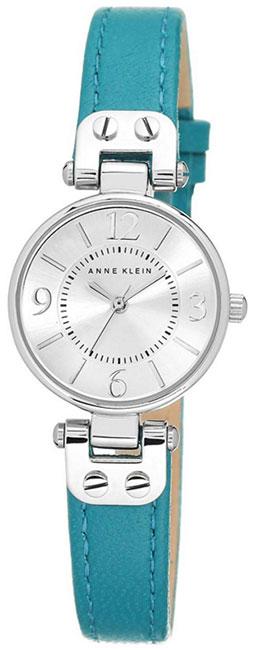 Anne Klein Anne Klein 9443 SVTE женские часы anne klein 1412ivgb