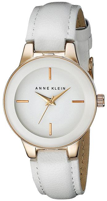 Anne Klein Anne Klein 2032 RGWT anne klein anne klein 1154 rgwt