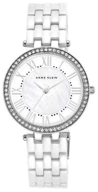 Anne Klein Anne Klein 2131 WTSV хочу ваз 2131 с кондиционером