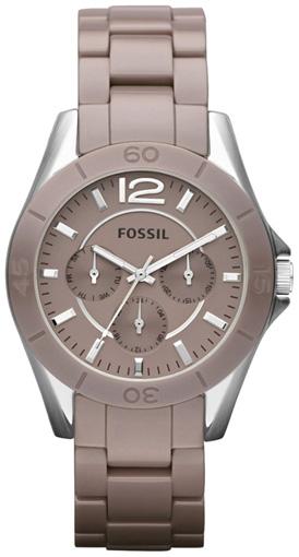 Fossil Fossil FS4718 fossil fs4813