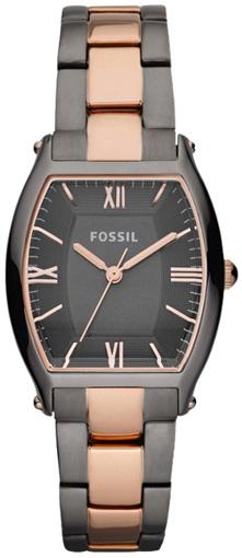 Fossil Fossil ES3059 fossil fs4813