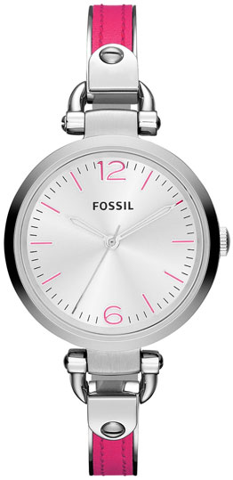 Fossil Fossil ES3258
