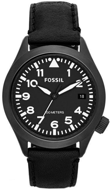 Fossil Fossil AM4515