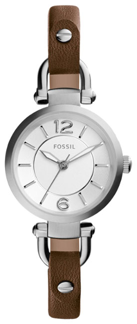 Fossil Fossil ES3861 женские часы fossil es3203