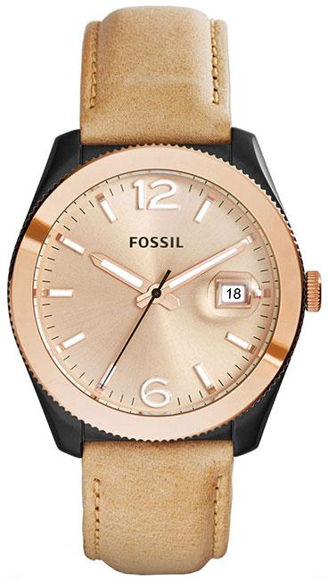 Fossil Fossil ES3777 пасхальная агада путеводитель по празднику песах