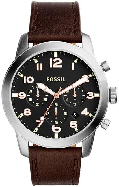 Fossil Fossil FS5143 фото