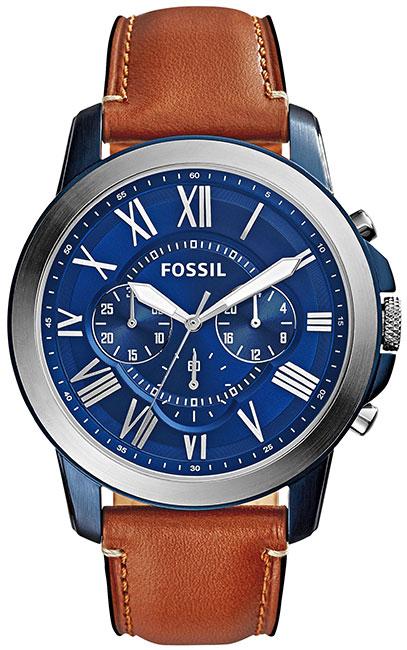 Fossil Fossil FS5151  все цены