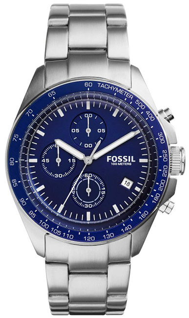 Fossil Fossil CH3030 fossil ch3030