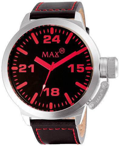 исполнителю названию купить ручные часы в интернет магазине недорого мужские Карты для
