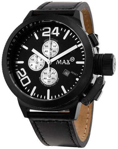 MAX XL Watches MAX XL Watches 5-max524 кий для пула cuetec 1 рс черный 21 076 57 5