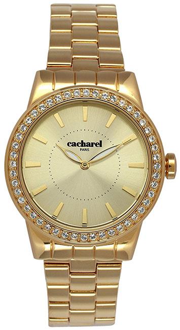 Cacharel CLD 010S/1EM