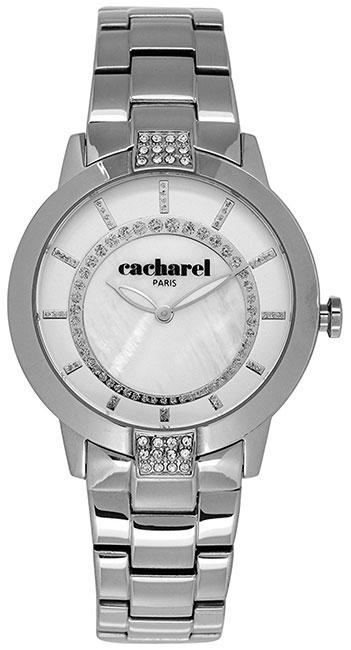 Cacharel CLD 009S/BM