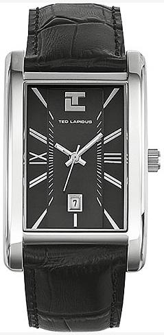 Ted Lapidus 5110201