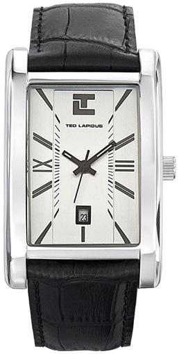 Ted Lapidus 5110203
