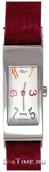 Moog Moog У10Ч000001 женские часы moog у10ч200200 estу10ч200200