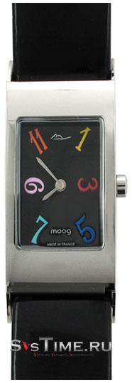 Moog Moog У10Ч000002 женские часы moog у10ч200200 estу10ч200200